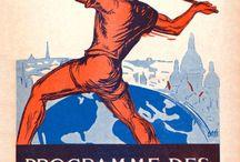 J.O. Paris 1924