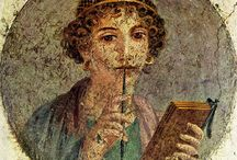 Ancient Historical Fiction eBooks / Historical fiction based on ancient history by HFeBooks authors