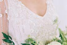 Magnolia Bridal Blog