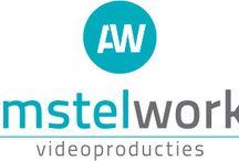 amstelworks