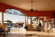 Summer Bay Orlando / by Exploria Resorts