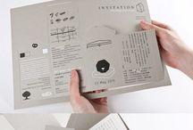Print / Cool printing