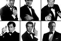 007 lamed bonds