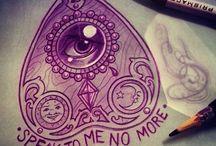 tattoo eliseo