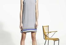 katia_fashion