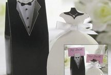 Wedding Planning Decor & Crafts / Find Items and ideas for everything you need to create the perfect unforgettable wedding