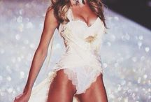 Pageant-spiration