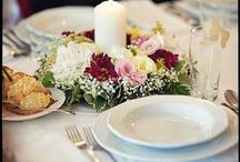 Kompozycje kwiatowe/ flower arrangement