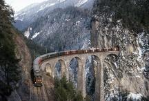 I <3 Switzerland