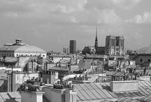 My little Paris