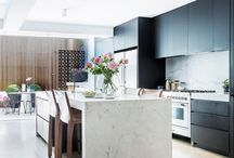 Final Cabinetry Style