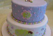 Cake Flo 1 an