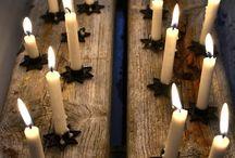 Svicky -candles