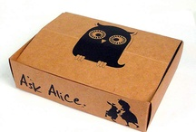 Box It!