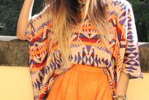 style / by Melia O'halloran