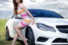 Szexi csajok / Jobb szerető akarsz lenni? A legjobb potencianövelők (számlával,  garanciával) megrendelhetőek itt: http://cool-shop.hu/
