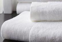 Hotel Towels,Hotel Bath Towels at sales@sidbathrobe.com