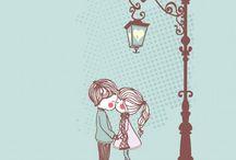#love♡