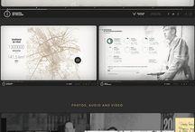 Projektowanie_www