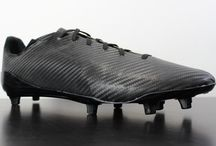 Prototype Soccer Cleats/Football Boots