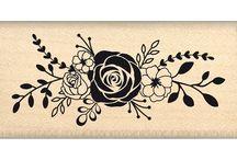 N°20 le parfum du bonheur / Collection Florilège design