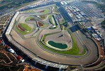 "MotoGP ""Valencia Ricardo Tormo"" 1⃣3⃣ November 2⃣0⃣1⃣6⃣,4⃣th"