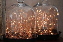 Lighting - ideas
