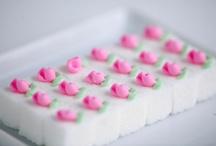 Beautiful Candy