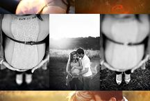 Maternity Session Ideas / by Nadya Furnari Photography