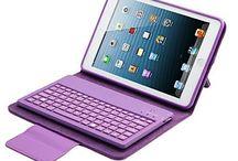 iPad air hoesje