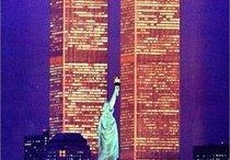Remembering 911 & our Soldiers who made the ultimate sacrifice to secure our freedom / by 💗Teresa Robertson💗