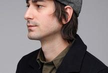 fashion - hats caps