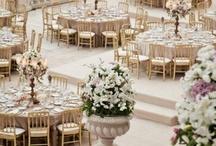 Istanbul Wedding