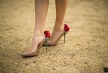 My Style / by Ashley Sherman