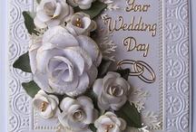 Bröllp