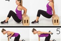 Entrar en forma / health_fitness