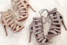 buty shoes