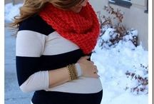 clothes in pregnancy