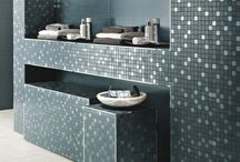Schlüter inspiration / Innovativ installation systems for tile and stone