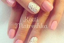 Nails / Nails for everyone