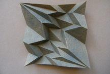 texture (фактура)