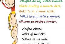 vitajte