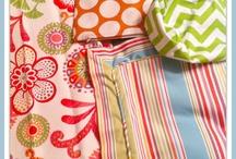 Polka Dots ✳ Stripes ✳ Design / Create till your heart's desire  <3  / by Marianne Pavlova