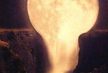 Természeti képződmények és csodák