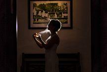 Casamento Wedding / Foco nas pessoas e em seus momentos.