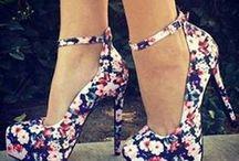 Cipők ♥