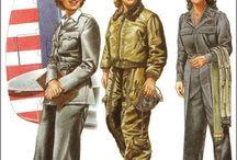 20TH -WW2-U.S.A.ARMY