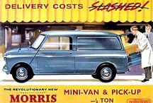 Love Vehicles / お気に入りの車、飛行機など、乗り物関係。