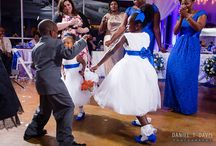Wedding Dancing Fun / Houston reception venues with dance floors designed for entertainment of yourself and others!