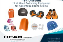 Supplier Partnership / Our goal is to offer a wide variety of supplier partnerships to ensure our extensive client base benefit from a range of discounts covering the complete range of health, wellness and sports niches.